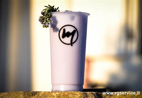 Bicchieri Monouso by Bicchieri Monouso Plastica Morbidi In Polipropilene