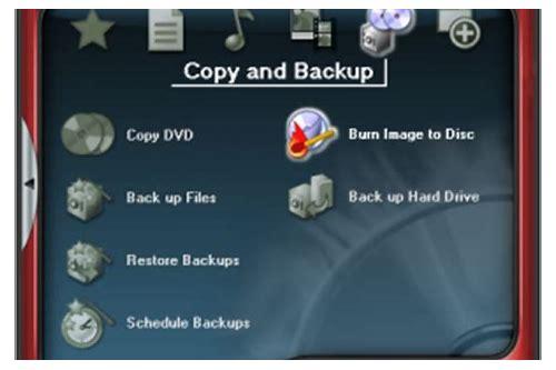 baixar gravador de dvd para macbook programa nero