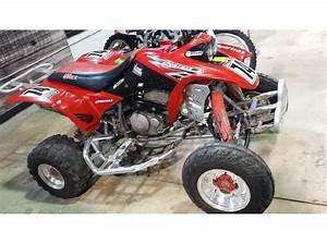 Honda 400ex 2003 Motorcycles For Sale