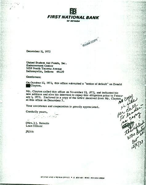 Qala Bist .com » 1972 » December