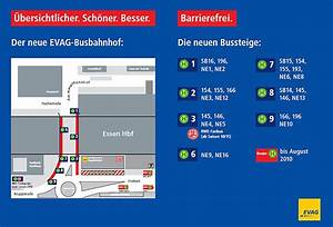 Evag Essen Hbf : evag busbahnhof am hbf essen bahnaktuell ~ A.2002-acura-tl-radio.info Haus und Dekorationen