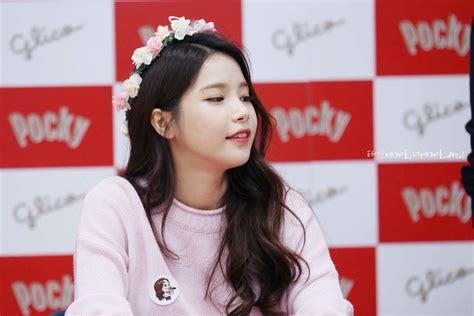 2017 mamamoo fan meeting mamamoo solar s goddess waves kpop korean hair and style