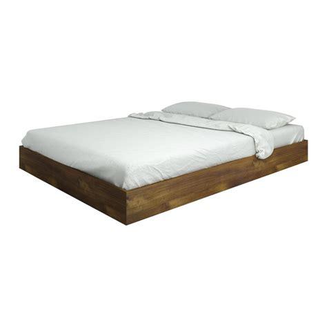 open floor plans nexera 4012 nocce platform bed lowe 39 s canada