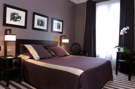 id馥 pour refaire sa chambre refaire chambre adopter une dcoration pour une chambre lapse gopro refaire une chambre en 1 semaine id es d co pas cher diy pour