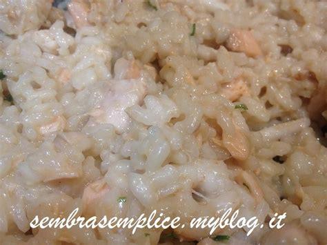 come cucinare un buon risotto primi sembra semplice