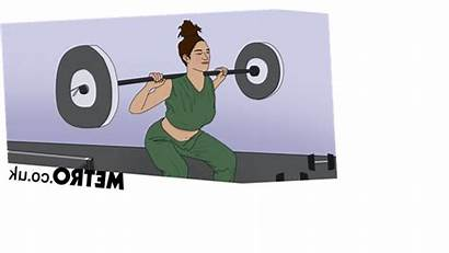 Exercise Tgihealthcareerp Setting Stop Should Resolutions Why