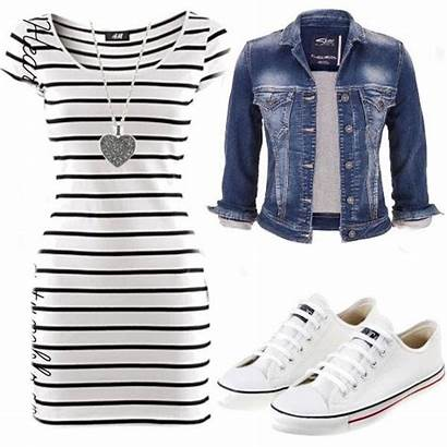 Outfit Paparazzi Outfits Walmart Casual Follow Mode