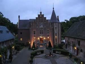 Gartenmöbel Holland Heerlen : 46 best ball gowns images on pinterest victorian ~ A.2002-acura-tl-radio.info Haus und Dekorationen