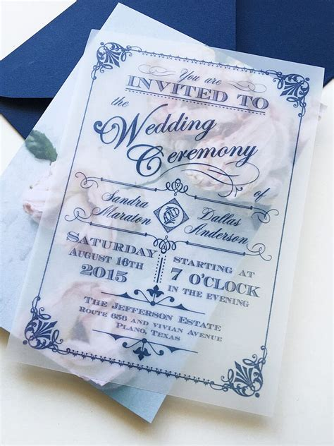 printable wedding invitation templates   diy