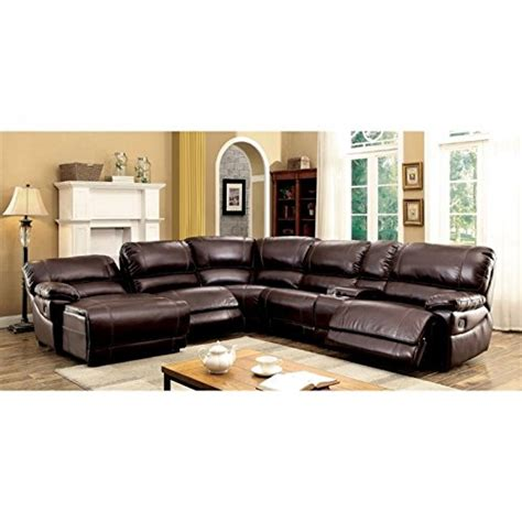 furniture of america sofa reviews product reviews buy furniture of america marlyn recliner