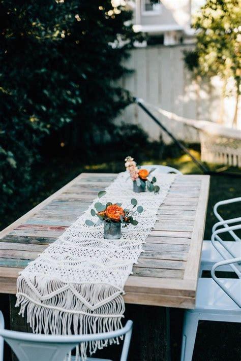 Garten Gestalten Do It Yourself by 17 Best Images About Gartengestaltung Garten Und
