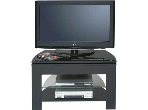 petit meuble tv royal sofa id 233 e de canap 233 et meuble maison
