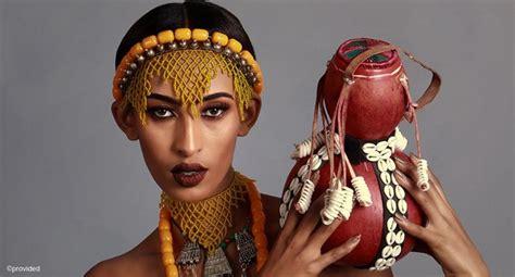 5 Images Oromo Culture Clothes Pdf And Description - Alqu Blog