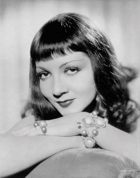 hair styles with fringe 20 best images about 1950s hairstyles on 6111