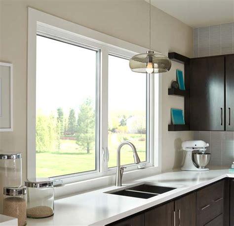 overland park ks replacement windows window repair kansas city window replacement kansas