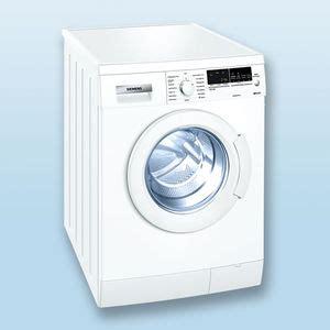 siemens waschmaschine angebot waschmaschine angebote aus der werbung