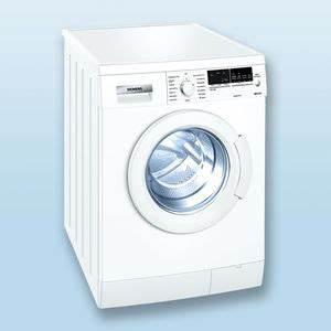 Karstadt Werbung Aktuell : waschmaschine angebote aus der werbung ~ Orissabook.com Haus und Dekorationen