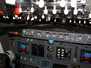 Boing 737 Manual