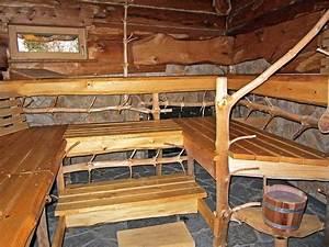 Sauna Gegen Erkältung : sauna in wittgendorf bei zittau ~ Frokenaadalensverden.com Haus und Dekorationen