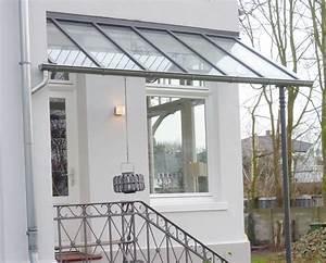 Vordächer Aus Glas : dachverglasung vord cher ~ Frokenaadalensverden.com Haus und Dekorationen