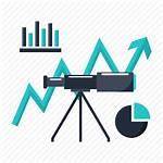 Forecast Clipart Financial Economics Webstockreview Maxim