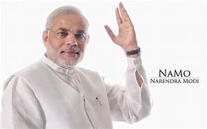 indian prime minister list - YouTube