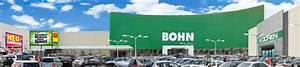 Möbel Bohn Crailsheim Online Shop : m bel bohn catlitterplus ~ Bigdaddyawards.com Haus und Dekorationen