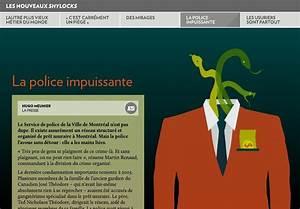 Taux Usuraire : l 39 autre plus vieux m tier du monde la presse ~ Gottalentnigeria.com Avis de Voitures