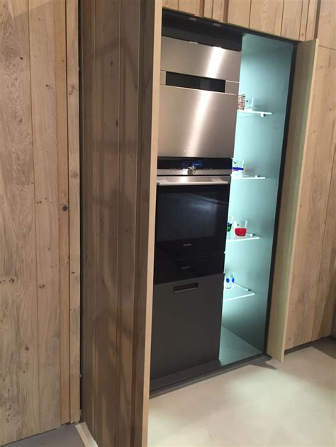 pocket doors kitchen pocket doors a must for small and stylish homes