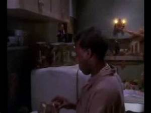 Child's Play - John Death (Normal) - YouTube