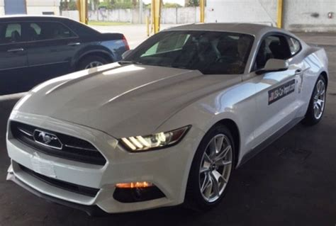 auto import usa ford mustang ford mustang prix mustang is