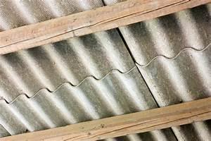 Eternitplatten Entsorgen Kosten Hauswand : eternitplatten preise die kosten f r die dachabdeckung ~ Lizthompson.info Haus und Dekorationen