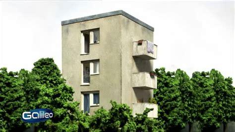 haus ohne dachüberstand bildgeschichte haus ohne fenster