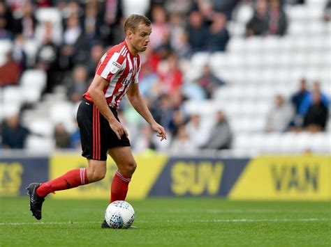 League One transfer rumours: Sunderland star linked with ...