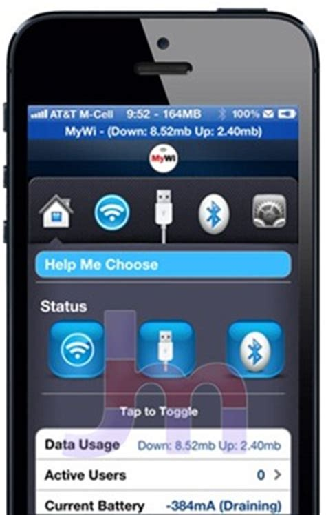 tethering iphone when at t tethering plan kick in tech livewire