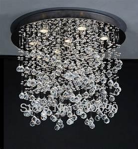 Lustre Design Pas Cher : photos bild galeria lustre de chambre pas cher ~ Melissatoandfro.com Idées de Décoration
