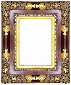 Photo Frames That Enhance Your House - In Decors