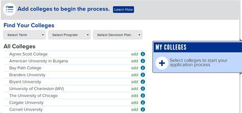 Cornell Common App Resume by Cornell Common App Supplement Essay Rushessayreviews Web