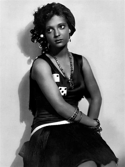 109 best 1920 s black fashion images on pinterest