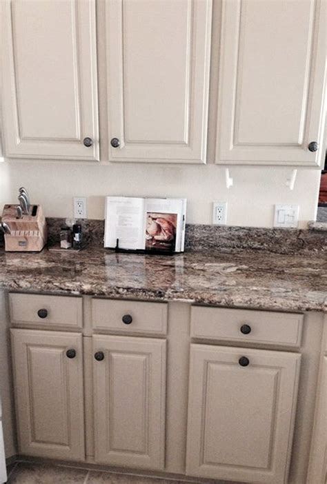 general finishes milk paint kitchen cabinets millstone kitchen cabinets general finishes design center