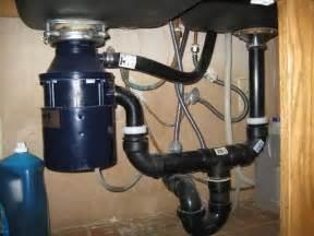 similiar kitchen sink disposal dishwasher plumbing keywords garbage disposal diagram double sink wiring diagram
