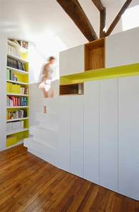 Kleine Wohnung Optimal Einrichten : kleine wohnung einrichten interior design und m bel ideen ~ Markanthonyermac.com Haus und Dekorationen