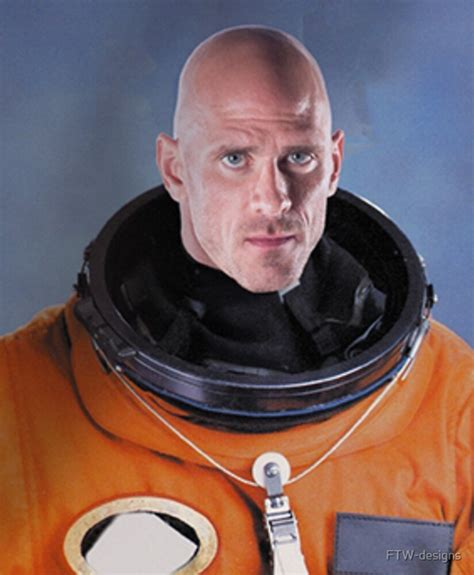 Johnny Sins Know How Johnny Sins Take Care Of His Rock