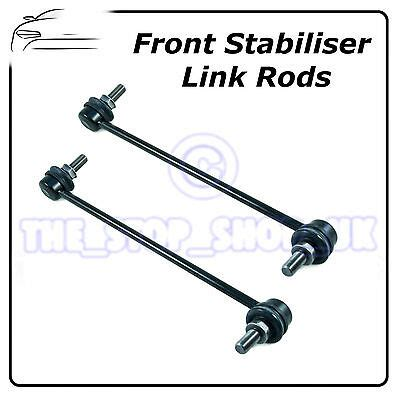 buy vauxhall corsa joints for sale vauxhall all parts