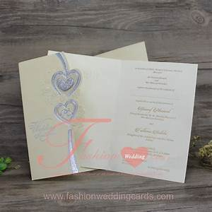 Print wedding invitations online indian wedding for Print wedding invitations online india