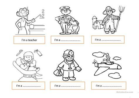 HD wallpapers preschool job worksheets