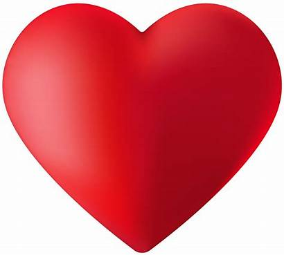 Heart Transparent Clipart Hearts Downloads Clean Yopriceville