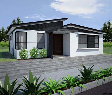 Prefabricated homes Affordable and Reliable NAIROBI PROPERTY