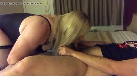 Jessica Jasmine Getting Fucked In Hotel
