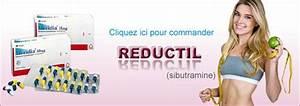 Reductil Meridia Exp U00e9dition Vers La Belgique